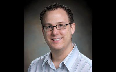 Simon Frasier University Lecturer to Share IT Expertise in UP Cebu